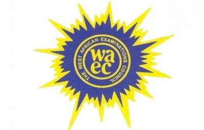 Complete WAEC Timetable for 2020 WASSCE