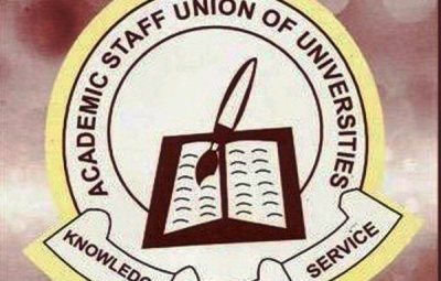BREAKING: ASUU to Suspend Strike, Gives One Final Condition