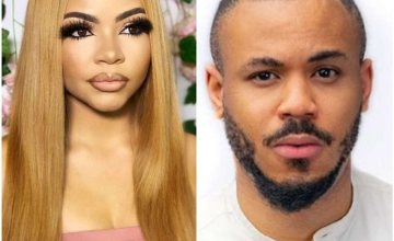 BBNaija 2020: I Want You More Than The Money – Ozo Cries Out To Nengi