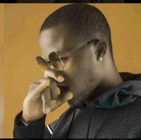 DJ Double Kay & Yung Effissy – Are You There (Ogbeni) (Refix)