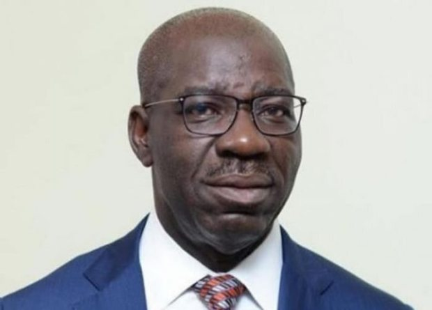 Obaseki Relaxes Curfew In Edo State (See New Curfew Time)