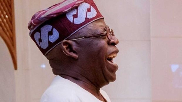 DID YOU KNOW?? Tinubu And Family Have Taken Over Lagos Completely (SEE THIS)