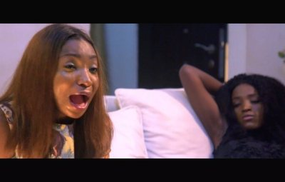 DOWNLOAD Traffic – 2020 Latest Nollywood Movie
