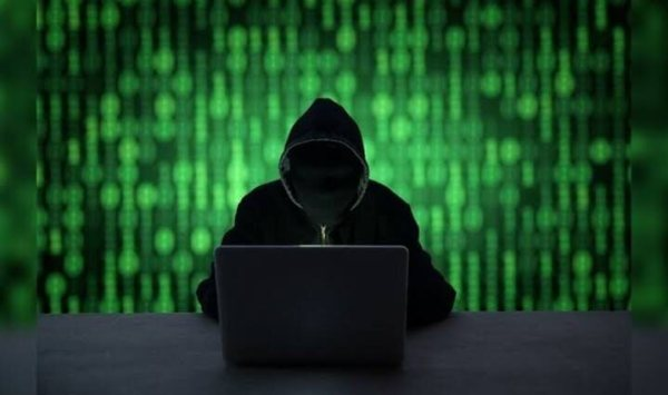 Anonymous Hacks SARS Website, Leaks Their Names, Addresses, Emails And Bank Details (See Document)
