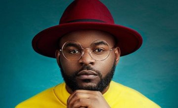 #EndSARS: FG Not Showing Any Real Intent To Make Things Right – Falz