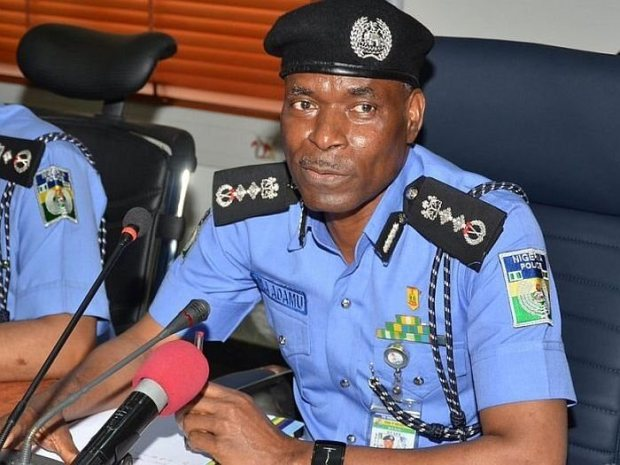 BREAKING!! IGP Bans SARS Officers From Joining SWAT (Read Details)