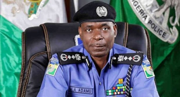"BREAKING NEWS!! IGP Establishes New Police Unit ""SWAT"" To Replace SARS – GOOD MOVE or NOT?"
