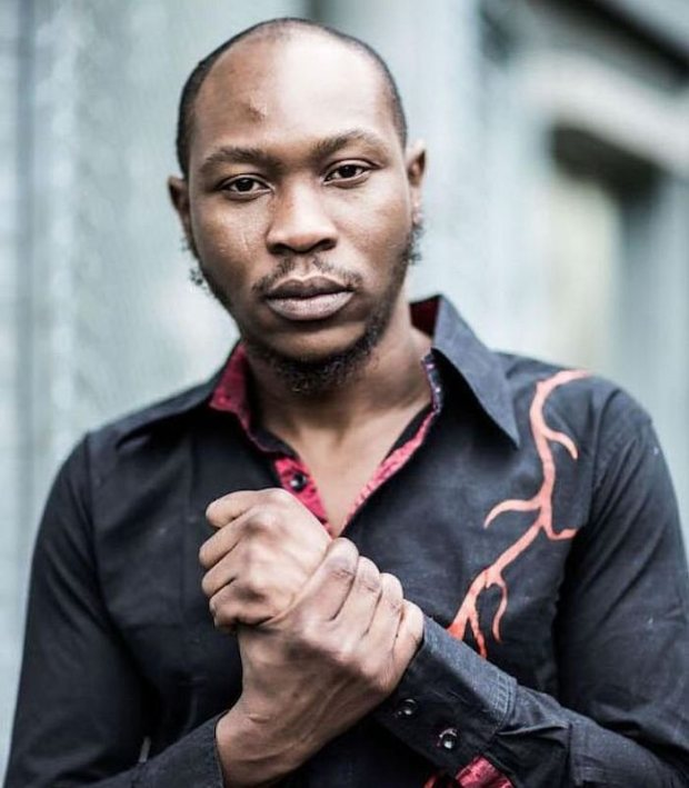 """""""When Political Rallies Turn Violent, You Don't Hear That Thugs Have Hijacked The Election"""" – Seun Kuti"""