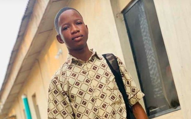Lagos Teacher Allegedly Goes Into Hiding After Beating Student To Death Over Math Question