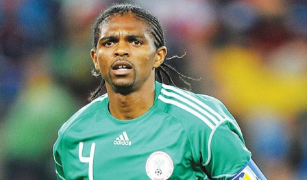 Kanu Nwankwo, 49 Others Sued to Court for Alleged Roles in EndSARS Protests