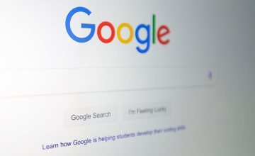 UK To Regulate Google, Facebook