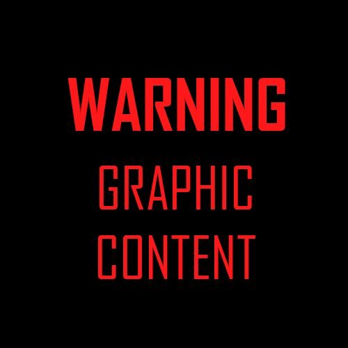5 Days In Soakaway: 12-Year-Old Girl Survives Slaughter By Yahoo Boys (Graphic Photo)