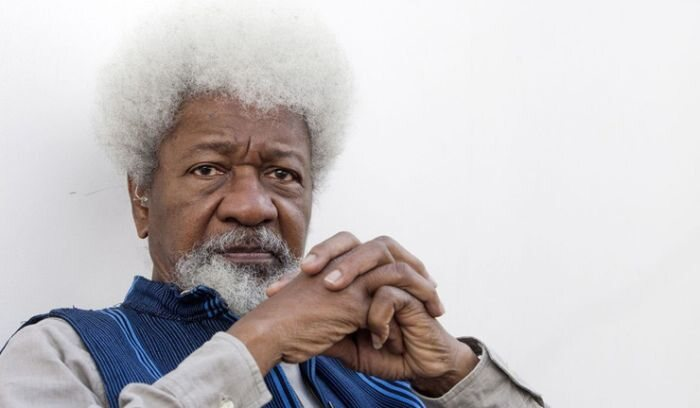 Do You Agree?? Any State Where Children Are Kidnapped Should Shut Down In Protest – Soyinka