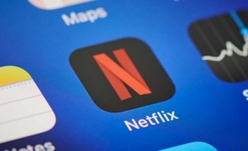 BAD NEWS!! Netflix To Stop Password Sharing Amongst Users