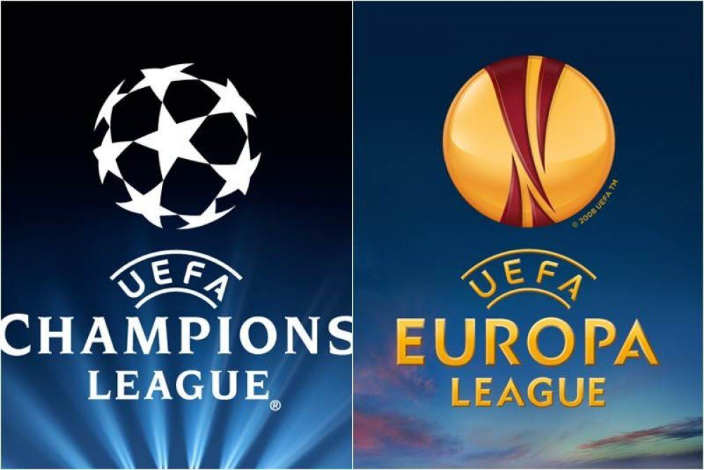 Quarter Final, Semi Final, Dates And All You Need To Know About the UCL and UEL Draws