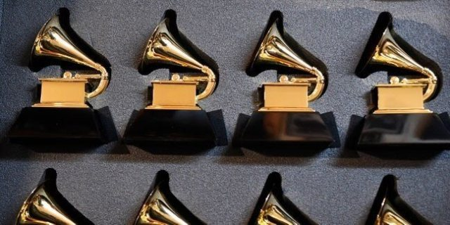 2021 GRAMMY Awards: The Complete Winners List