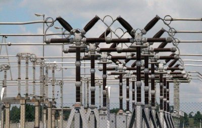 Unbeaten! Nigeria Becomes Country With Worst Access To Electricity Globally (Details)