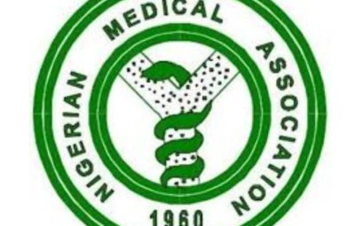 NMA Apologises To Nigerians Over Ongoing Strike Action