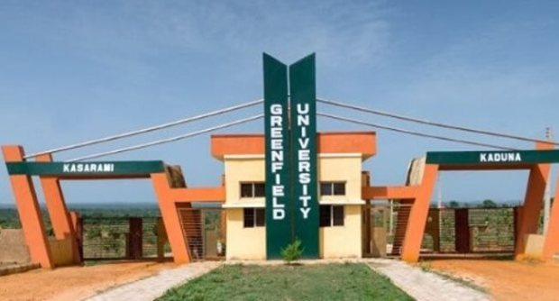 Three Abducted Greenfield University Students Found Dead