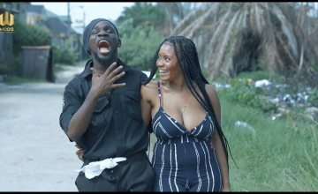 COMEDY: Officer Woos – Engagement