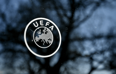 UEFA Are Considering Moving Champions League Final To Wembley (See Details)