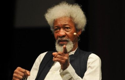 Prophet TB Joshua Should Have Been Prosecuted For Church Collapse – Wole Soyinka Blows Hot