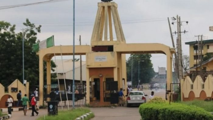 INSECURITY: The Polytechnic Ibadan Begins Resumption Of Social Activities