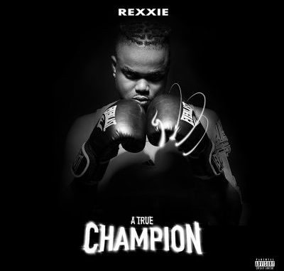 Rexxie ft. Lyta & Emo Grae – For You
