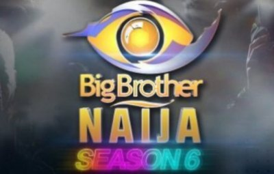 BBNaija 2021:- Checkout The Housemates Who Are Up For Eviction This Week