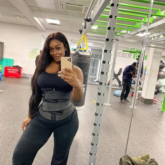 I Was Single For Almost Five Years, No Man Asked Me Out- BBN Star Uriel