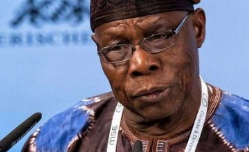 Ex-President Obasanjo Reveals The 'Deadly' Sickness He Has Been Battling With For 35 Years