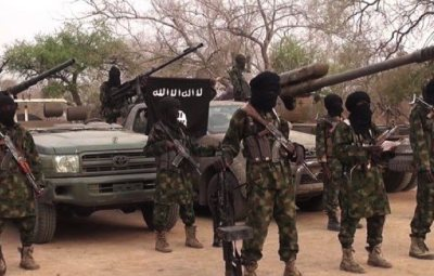 Boko Haram Leaders Have Relocated To Southern Kaduna From Sambisa: SSS