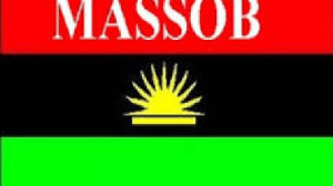 Sack market, transport union heads that comply with sit-at-home – MASSOB urges S/East govs