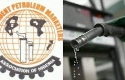 IPMAN alleges police harassment, threatens strike in Rivers