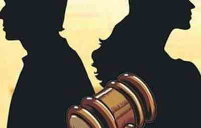 My wife is an unrepentant adulterer, man begs court for divorce