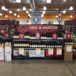 BevMo!'s 5 Cent Wine Sale: Bigger Than Ever