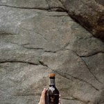 Ice Caves with Glenfiddich