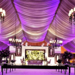 how-to-become-a-successful-event-planner-in-nigeria
