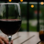 20 of the Best Dry Red Wines Under $20, by Country