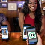 Carded in Louisiana? There's an App for That