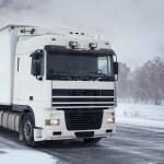 Polar Vortex Update: It's Too Cold to Deliver Beer