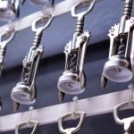 Why Winged Bottle Openers Are The Worst Bottle Openers