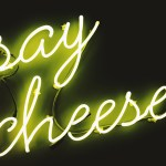 10 Telltale Signs You're in a Great Cheese Shop