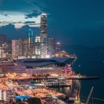 Everything That's Worth Drinking in Hong Kong, According to The Old Man's Natalie Lau