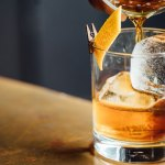 How Do You Stock the Ultimate Home Bar? Ask Instagram's Best Bartenders