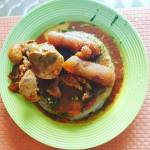 7-best-buka-joints-for-a-date-in-ibadan