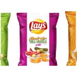 Lay's Debuts New Beer-Inspired Chip Flavor