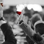 Too Drunk to Vote: The Truth About U.K. Parliament Drinking Culture