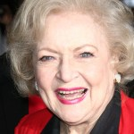 Betty White Is America's Choice for Celebrity to Drink a Beer With