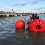 Sea-tractor-in-Lagos-Lekki-water-sport-696x928